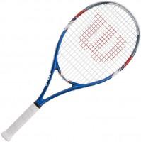 Ракетка для большого тенниса Wilson Us Open Adult
