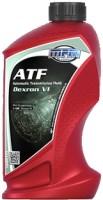 Фото - Трансмиссионное масло MPM ATF Dexron VI 1л