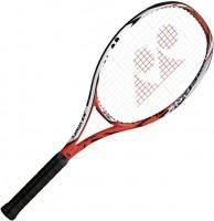 Ракетка для большого тенниса YONEX Vcore Si 98