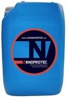 Фото - Трансмиссионное масло Nanoprotec Gear Oil 80W-90 GL-5 20л