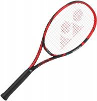 Ракетка для большого тенниса YONEX Vcore Tour F 97