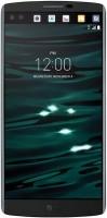 Мобильный телефон LG V10 64ГБ