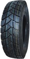 Грузовая шина Fesite HF768 13 R22.5 156G
