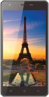 Фото - Мобильный телефон BQ BQ-5004 Paris 4ГБ