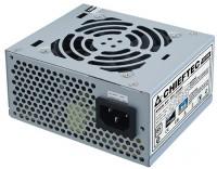 Блок питания Chieftec Smart SFX  SFX-450BS