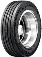 "Вантажна шина Triangle TR685  215/75 R17.5"" 135L"