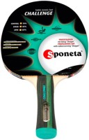 Фото - Ракетка для настольного тенниса Sponeta Challenge