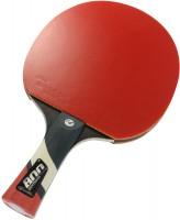 ▷ Купить ракетки для настольного тенниса Cornilleau с EK.ua - все ... f8b1e7048711d