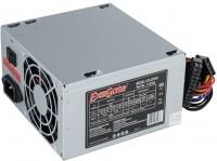Блок питания ExeGate CP  ATX-CP450