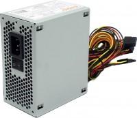 Блок питания ExeGate ITX-M  ITX-M350