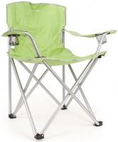 Туристическая мебель Kemping QAT-21063