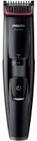 Машинка для стрижки волос Philips BT5200