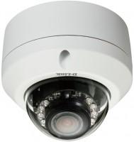 Камера видеонаблюдения D-Link DCS-6315