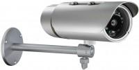 Камера видеонаблюдения D-Link DCS-7110-A