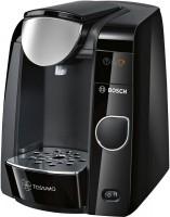 Кофеварка Bosch Tassimo Joy TAS 4502