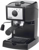 Кофеварка De'Longhi EC 153