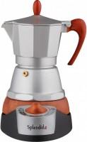 Кофеварка GAT Splendida