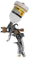 Краскопульт Sigma 850126