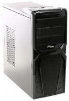 Фото - Корпус (системный блок) Frime 550B 400W БП 400Вт