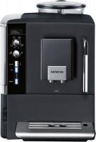 Кофеварка Siemens EQ.5 TE502206RW