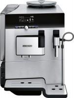 Кофеварка Siemens EQ.8 series 300