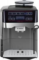 Кофеварка Bosch VeroAroma 500 TES 60523