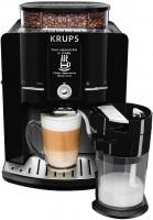 Кофеварка Krups Latt'Espress EA 8298
