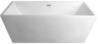 Ванна Volle 12-22-102 bath  170x75см
