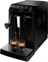 Кофеварка Philips HD 8825