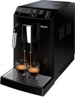 Кофеварка Philips HD 8822