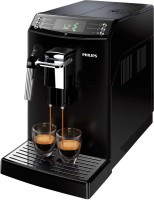 Кофеварка Philips HD 8842