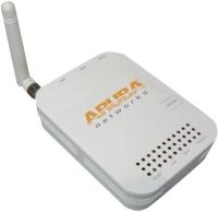 Wi-Fi адаптер Aruba RAP-2WG