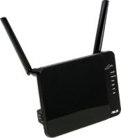 Wi-Fi адаптер Asus 4G-N12