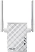 Wi-Fi адаптер Asus RP-N12