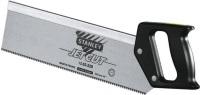 Ножовка Stanley 1-15-219