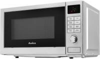 Фото - Микроволновая печь Amica AMGF 20E1 GI