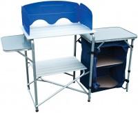Туристическая мебель Tramp TRF-021