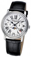 Фото - Наручные часы Frederique Constant FC-270M4P6
