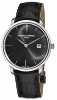 Наручные часы Frederique Constant FC-306G4S6