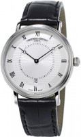 Наручные часы Frederique Constant FC-306MC4S36