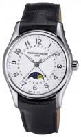 Фото - Наручные часы Frederique Constant FC-330RM6B6