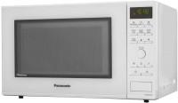 Фото - Микроволновая печь Panasonic NN-GD452