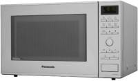 Фото - Микроволновая печь Panasonic NN-GD462