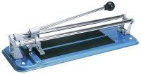 Плиткорез Top Tools 16B230