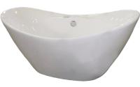 Ванна Volle 12-22-210 170x78