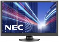 Монитор NEC AS242W