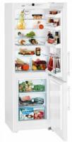 Холодильник Liebherr C 3523 белый