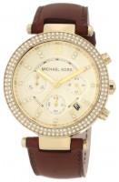 Фото - Наручные часы Michael Kors MK2249