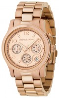 Фото - Наручные часы Michael Kors MK5128