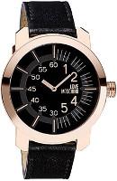 Наручные часы Moschino MW0406